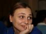 Aschermittwoch 2006