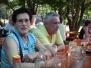 Fazenedle Sommerfest 2006