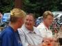 Fazenedle Sommerfest 2007