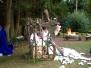 Kräuterhexen 2008