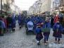 Schmotzige-2 2008