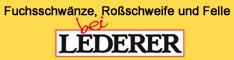 fuchsschwaenze-de-banner