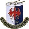 logo-trommlerwieber